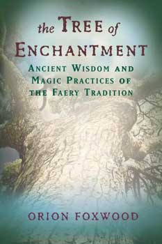 Tree of Enchantment by Orion Foxwood