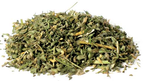 Catnip cut 2oz