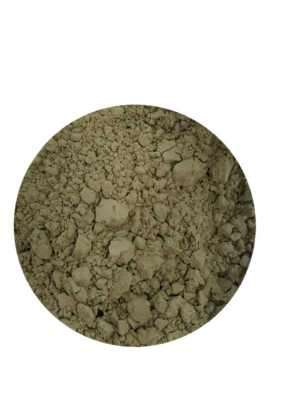 Neem Leaf powder 2oz