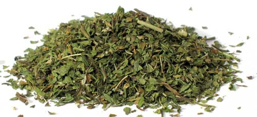 Spearmint 2oz