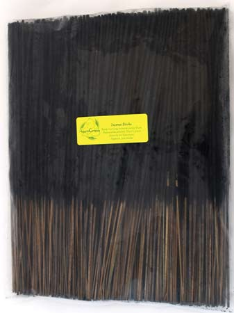 500 g Copal incense stick