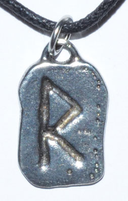 Transformation rune pewter
