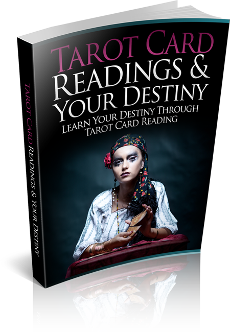 Tarot-Card-Readings-and-Your-Destiny